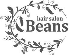 hair salon Beans